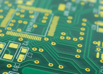 Pcb Quote | Instantpcbquote Online Printed Circuit Board Ordering Solution